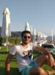 Mustafa, 27  , Manavgat