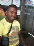 Nirsimloo, 23  , Port Louis