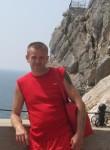 Sergey, 43  , Bryansk