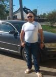 Anar , 31  , Baku