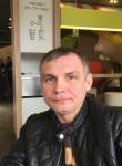 Vitaliy, 42  , Boksitogorsk