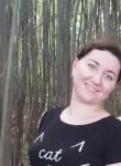 Viktoriya, 31  , Khabarovsk