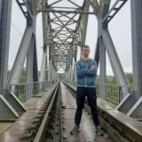 Андрій, 18  , Varash