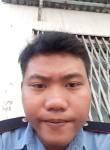 Nguyễn khangck, 29  , Ho Chi Minh City