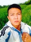 Rasul, 18  , Uzgen