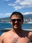 rystem, 27, Yalta
