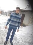 Егор, 29  , Rivne (Kirovohrad)