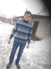 Егор, 29, Ukraine, Rivne (Kirovohrad)