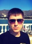 Sergey, 31, Krasnodar