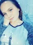 Tatyana, 18, Uryupinsk