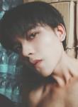 小斌斌, 22, Puyang