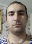 Ernis, 31  , Neftekamsk