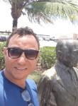 Ricardo , 46  , Lauro de Freitas