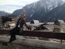 Elena, 40 - Just Me Photography 8