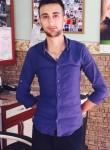 Ahmet, 27  , Suhut