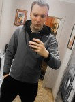 Dmitriy, 23  , Saransk