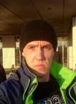 Egorka, 32  , Bataysk