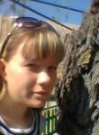 Tatyana, 23  , Bataysk