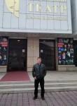 Andrey Zhigulin, 38  , Petropavlovsk-Kamchatsky