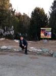 Andrey, 33  , Gorno-Altaysk