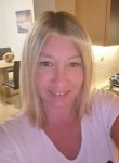 Tina, 34  , Wels