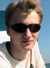igor, 40, Russia, Kerch