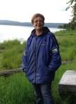Anuta, 50, Irkutsk
