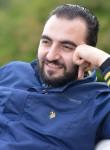 Rakonto, 36  , Szombathely