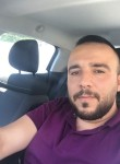 ahmet, 25, Adana