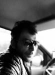 Ertan, 30, Duzce