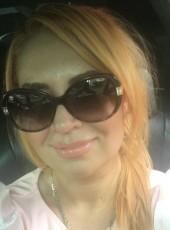 Tatyana, 39, Russia, Khimki