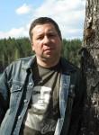 Serzh, 47, Nizhniy Novgorod