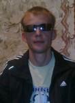 artem, 32, Novokuznetsk