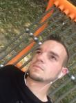 Rene, 31  , Spremberg