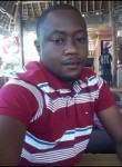 anold, 29 лет, Mwanza