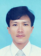 Thư Mật, 56, Vietnam, Qui Nhon