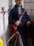 Bangen, 19  , Al Hasakah