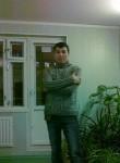 neizvestnyy, 40  , Tashkent