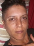 Jéssica , 28, Anapolis
