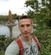 Алексей Ж.