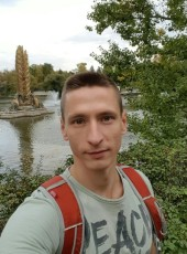 Aleksey Zh., 35, Russia, Korolev