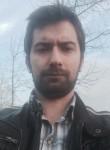 turkprince, 30  , Turukhansk