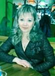 Elena, 37  , Gus-Khrustalnyy
