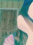 Alisa, 21  , Kolyshley