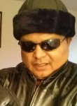 Pablo, 57  , New Rochelle