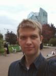 Аноним, 40, Moscow