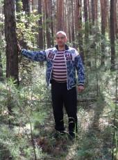 Viktor, 38, Russia, Chelyabinsk