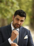 gentleman, 34, Bursa