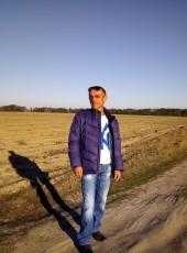 Konstantin, 40, Ukraine, Vorzel