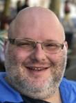 Omri, 45  , Kfar Saba